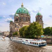 Vacances en Allemagne : des moments inoubliables à partager en famille