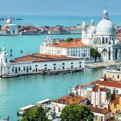 Découvrir les incontournables de Venise pour un séjour réussi