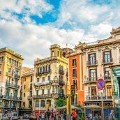 Petite virée en Espagne: 3 sites à voir à Barcelone