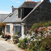 Séjour en France : à la découverte de la Bretagne