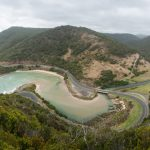 Great-Ocean-Road-Australie
