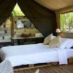 Otentic Eco Tent