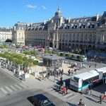 Rennes_place_de_la_République