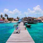 San_Pedro_Beach