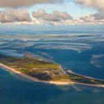nordfriesisches-wattenmeer-Ralf