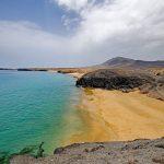 playa-del-pozo