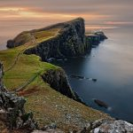 scotland-01