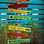 Passez des vacances à petits prix dans vos destinations de rêve