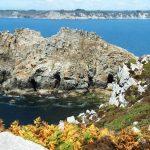 Bretagne_Finistere_Crozon_0