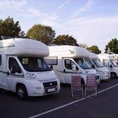Quels sont les permis de conduire nécessaires pour les différents types de camping-cars?