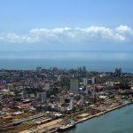 Maputo_Macamo