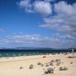 Praia de Troia Mar