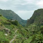 The_Valley_at_Paul_on_Santo_Antão,_Cape_Verde