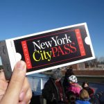 citypass new-york