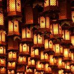 fascinante-culture-japonaise