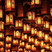 La fascinante culture japonaise