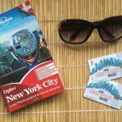 New York Pass ou New York City Pass : lequel faut-il pour visiter la ville ?