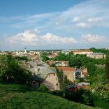 Zemun et la cathédrale Saint-Sava : 2 sites incontournables à Belgrade