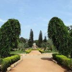 Botanical-Garden-Trees-Bangalore-Park-Lalbagh
