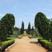 Découvrir le Bangalore lors d'un séjour en Inde