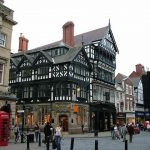 Chester_-_Shops_in_city_centre