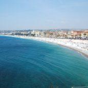 Les plages françaises à découvrir ce mois d'août