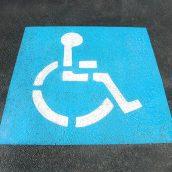Partir en voyage lorsque l'on est à mobilité réduite