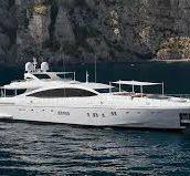 Les avantages de louer un yacht pour un séjour à Cannes