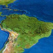 Comment se déplacer pour un voyage en Amérique du Sud ?