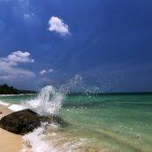 Ce qu'il faut savoir pour visiter les îles Andaman pour la première fois