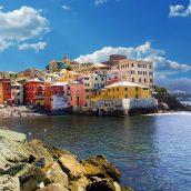 Voyage en Italie: les activités à faire à Gênes
