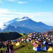 Quelques destinations atypiques à ne pas manquer pendant un voyage en Indonésie