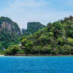 Nature Andaman
