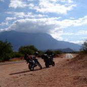 Bien profiter d'un road trip à moto : quelques conseils avant de partir