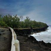 Voyage à la Réunion : les conseils pour un séjour réussi