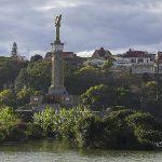 Anjely Mainty Antananarivo