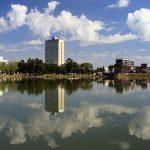 Antananarivo04_(Chad_Teer)