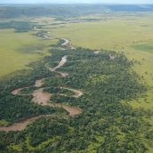 Le Kenya, une destination idéale pour les vacances