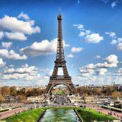 Location de vélo pour découvrir Paris, les conseils à ne pas manquer