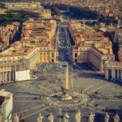 Séjour dans la cité du Vatican les sites à découvrir sans délai