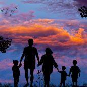 Vacances en famille en France : les destinations incontournables