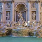 Que faire à Rome en quelques jours?