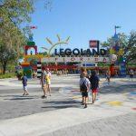 Legoland en Floride