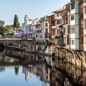 Destination voyage : la région Occitanie