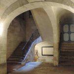entree-musee-du-vin