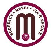 Bordeaux : Le Musée du Vin et du Négoce