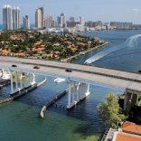 Vacances à Miami, des vacances pas comme les autres !