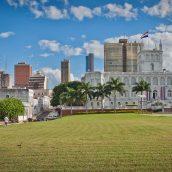 2 activités à absolument faire au Paraguay le temps d'un séjour