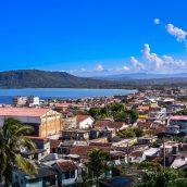 Partir à Cuba, un premier voyage inoubliable