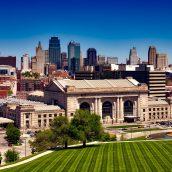 Vivre un séjour plein d'aventures et de découvertes à Kansas City